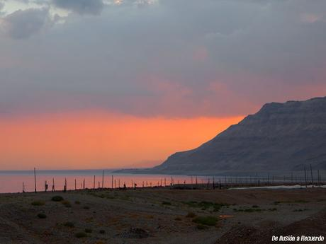 sunset-dead-sea-Israel