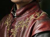 Dioses Seriéfilos: Tyrion Lannister