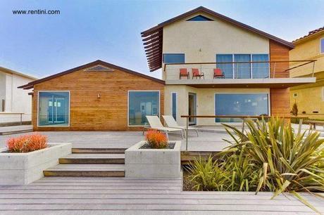 casas modernas y contempor neas de estados unidos paperblog