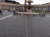 meridiana Plaza Pedro Vaticano