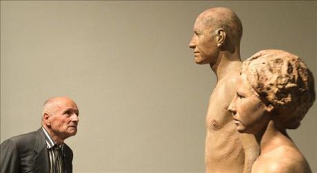 escultores-importantes-antonio-lopez-noticias-totenart