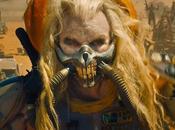 nuevo tráiler 'Mad Max: Furia Carretera' recuerda cómo empezó todo