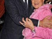 Carmen Sevilla, ingresada residencia alzheimer