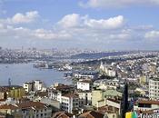 Cómo obtener visa para Turquía