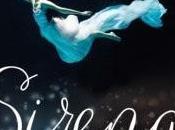 """Reseña: """"Sirena"""" Carolyn Turgeon"""