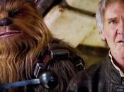 "Segundo teaser trailer español ""star wars: despertar fuerza"""