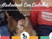 Nueva Castellví