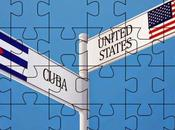 Cuba-Estados Unidos: Empieza otra etapa, vieja haya cesado