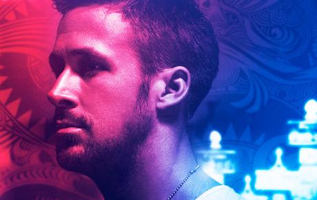 Ryan Gosling Podría Protagonizar Blade Runner 2
