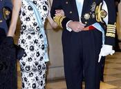 reina Letizia estrena tiara valorada 50.000 euros