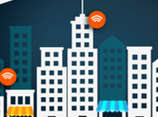 Latinoamérica cuenta WiFi rápido mundo.