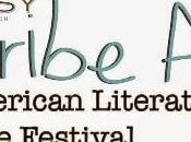 Miami como territorio literario