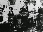¿Cómo nació industria calzado Elda?