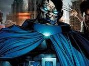 'X-Men: Apocalypse' comienza rodaje