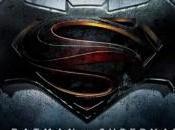 filtra tráiler 'Batman Superman: Dawn Justice'