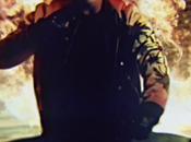 David Hasselhoff pierde dignidad interpretando tema principal 'Kung Fury'