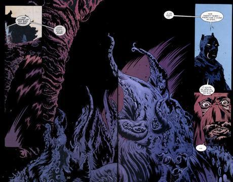 batman-the-doom-that-came-to-gotham-page-cincodays-com
