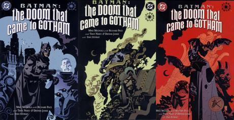 the-doom-that-came-to-gotham-covers-cincodays-com