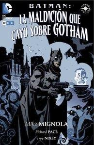 batman-maldicion-cayo-sobre-gotham-cover-cincodays-com
