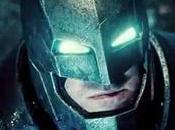 """imágenes trailer """"Batman Superman"""""""