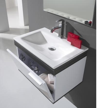 Lavabos con mueble paperblog - Precio de lavabos ...
