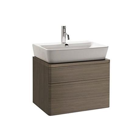 Lavabos con mueble paperblog - Mueble con lavabo ...