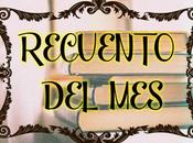 REGRESO BLOGGER (Otra vez) NUEVA SECCIÓN MENSUAL [RDM]