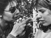 """Cine Pediatría (275). milagro Anna Sullivan"""" otros milagros sensoriales"""
