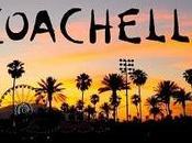 Coachella: ¿Festival Música Moda?