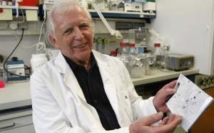 harald zur hausen vacuna papiloma