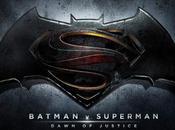 liberó primer teaser tráiler #BatmanVsSuperman