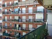 España como balcón interior