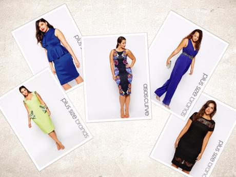 http://www.loslooksdemiarmario.com/2015/04/un-descuento-en-asos-plus-14-vestidos.html