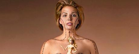 Cirugia Estetica