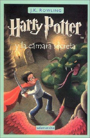 TOP HARRY POTTER: Del mejor al peor libro