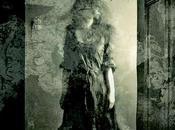 Asylum: Reseña