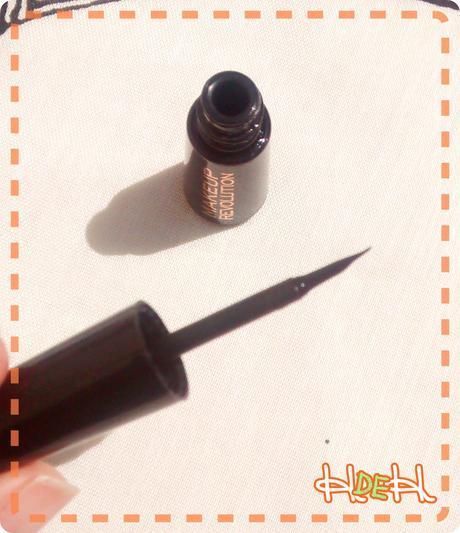 COMPRAS: cosmética y maquillaje primor