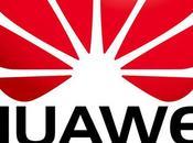 Huawei oficial