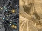 Fascinantes historias ciencia Psammites.