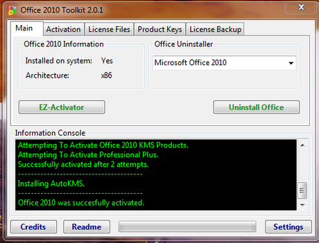 office 2010 toolkit and ez activator 2.2 3 rar