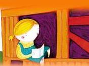 Convocatoria Premio infantil Brújula narrativa valores