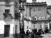 Antigua Plaza Carros