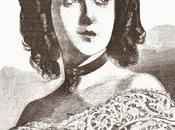 AMOR PASIÓN (carta