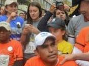 Abucheado Juan Manuel Santos Colombia
