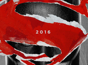 Primeros Teaser Pósters Batman Superman: Dawn Justice Nuevos Jurassic World