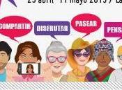 #Eventos invito Feria Internacional Libro Buenos Aires