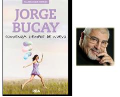 Sant Jordi 2015: firma libros y leyenda
