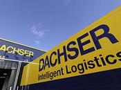 Dachser crece cadenas suministro globales
