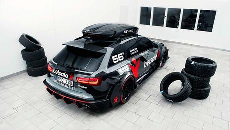 Audi-rs6-de-Jon-Olsson-Betsafe