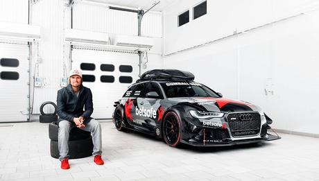 Audi-rs6-de-Jon-Olsson-Betsafe-5